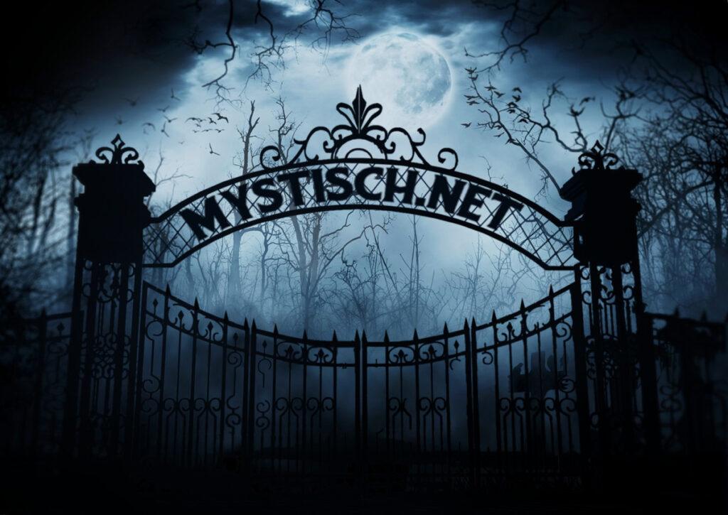 mystisch.net Friedhof